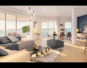 Achat / Vente immobilier neuf Marseille 13 proche centre-ville (13013) - Réf. 2914