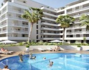 Achat / Vente immobilier neuf Marseille 8 secteur Vieille Chapelle (13008) - Réf. 4798