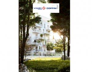 Achat / Vente immobilier neuf Marseille cœur du 9e arrondissement (13009) - Réf. 2987