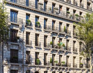 Achat / Vente immobilier neuf Marseille proche gare Saint-Charles (13001) - Réf. 5189