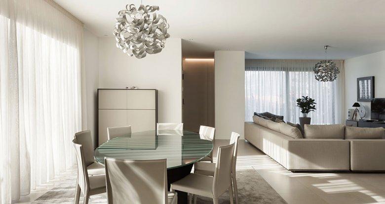 Achat / Vente immobilier neuf Marseille 7ème, quartier Saint-Victor (13007) - Réf. 3246